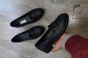 خرید آنلاین کفش طبی زنانه