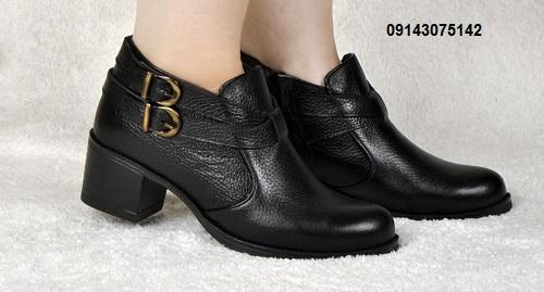 خرید کفش زنانه عمده برای عید