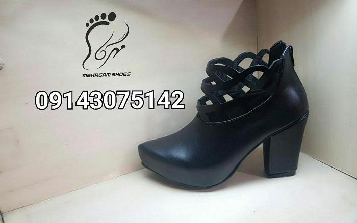 پخش عمده کفش مجلسی زنانه