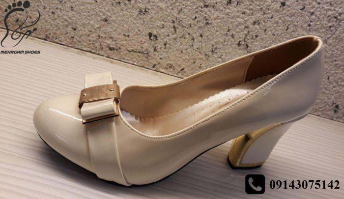 پخش عمده کفش مجلسی