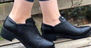 کفش زنانه رسمی